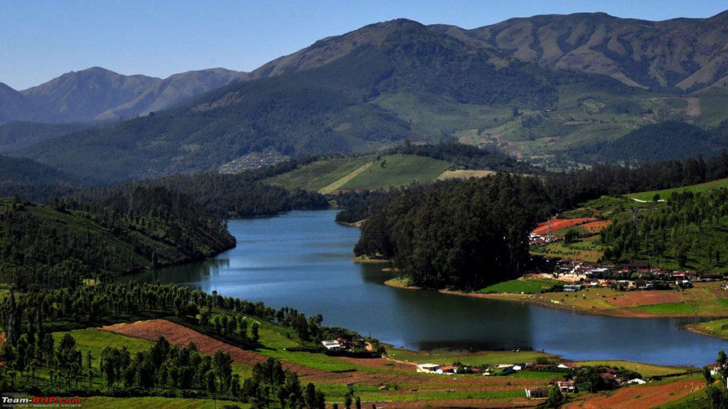 Blue-Mountain-ooty