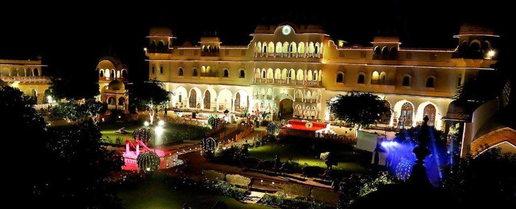 Hotel-Nahargarh-Ranthambore