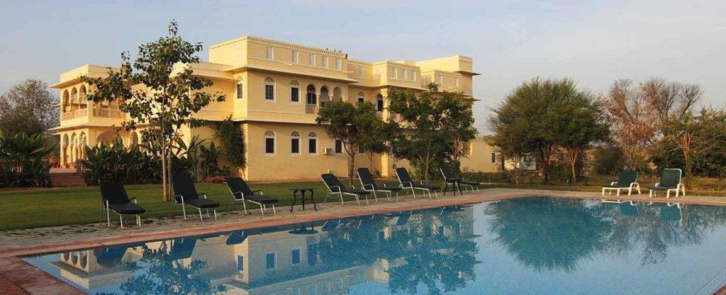 Hotel-Ranthambhore-Regency