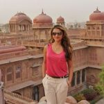 Wonderful Stay at grand Heritage Hotels in Rajasthan, India
