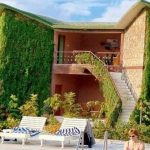 Best Hotels in Ranthambore National Park