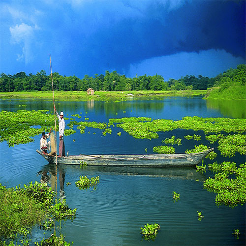 india-5-hidden-destinations-majuli-assam-2-82053-majuli,-assam