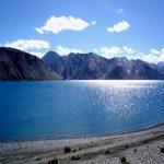 5 hidden destinations Of India You Must Visit