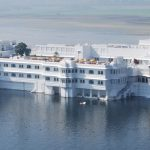 Travels and Tours in Udaipur Jaisalmer and Sawai Madhopur