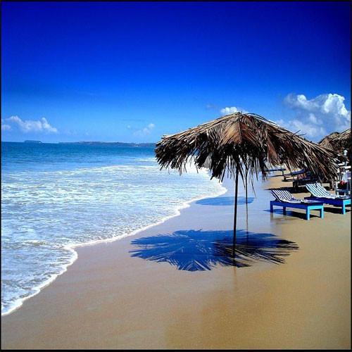 tarkarli-beach-maharashtra
