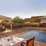 Enjoy Royal Stay with hotel and Camps in Jaisalmer