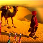 Rajasthan Tours – A Perfect Getaway for Tourists