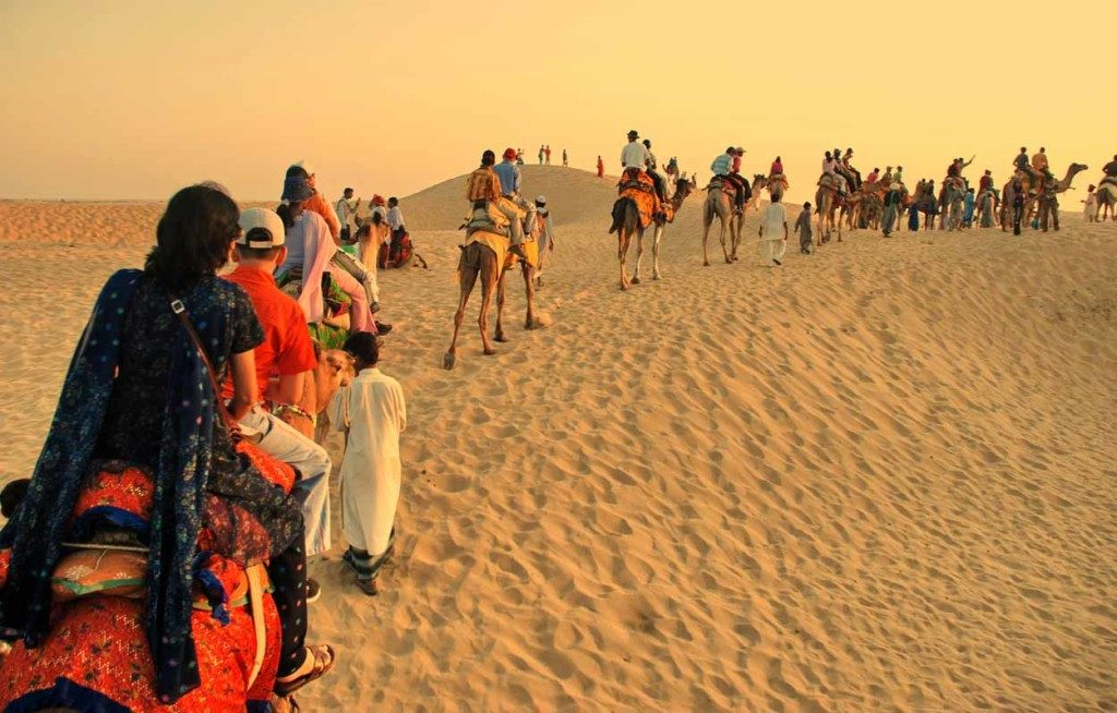 jaisalmer-safari