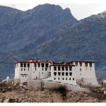 Leh Tour Package: The Snowy World of Adventure Beckons You