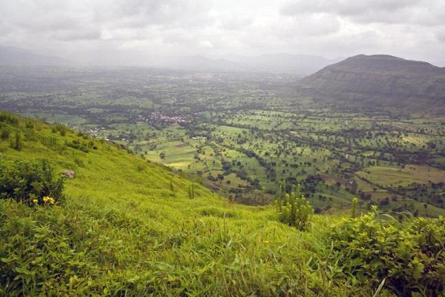 mahabaleshwar,