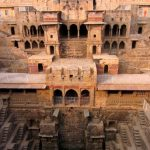 Best Activities and Tours of  Rajasthan