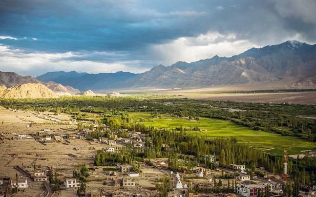 story_ladakh