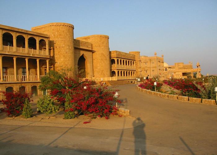 Rang-Mahal-jaisalmer