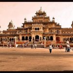 Rajasthan Tour – Hire a Rental Car in Jaipur
