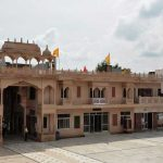 Bikaner Travel Guide Offers Amazing Attractions