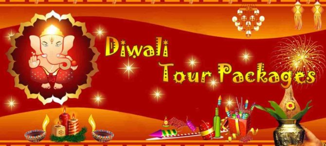 The Festival of Lights  Diwali Best Wises To Rajasthan Tour Planner