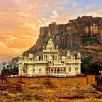 Rajasthan Are Best Tourist Destination in India and Also His Importance