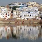A Brief on History of Pushkar Rajasthan India