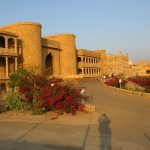 A Complete Visitor's Guide to Jaisalmer