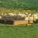 Nahargarh Fort Ranthambore – Experience Royalty and Wildlife