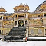 Rajasthan Attractions – Royalty at Its Best