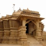 Festivals of Jaisalmer