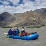Visit the Asian Subcontinent with India Tours