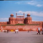 Agra Travel Guide – Visit the Most Visited Place in India