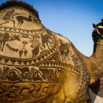 Pushkar Fair An Amazingly Pious Event
