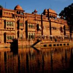 A Brief Guide for India Tours
