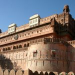 Trip to Bikaner – Marvel of Royal Rajasthan