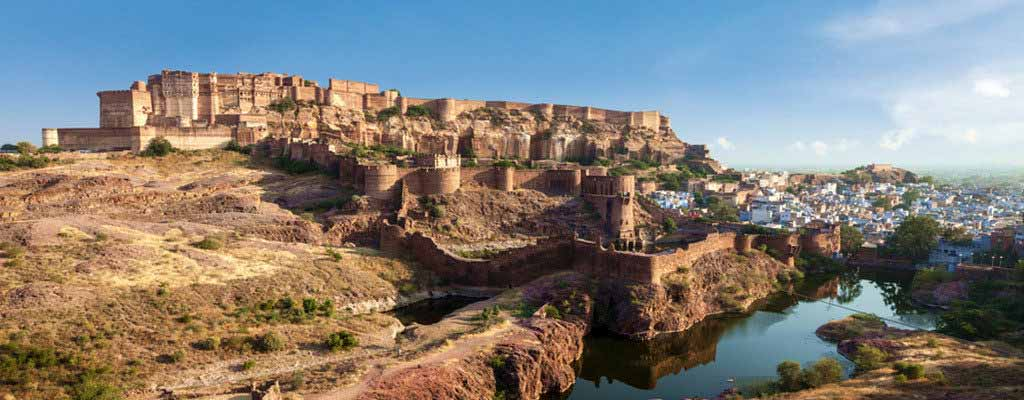 jodhpur trip, jodhpur fort, jodhpur car hire, jodhpur car rental india