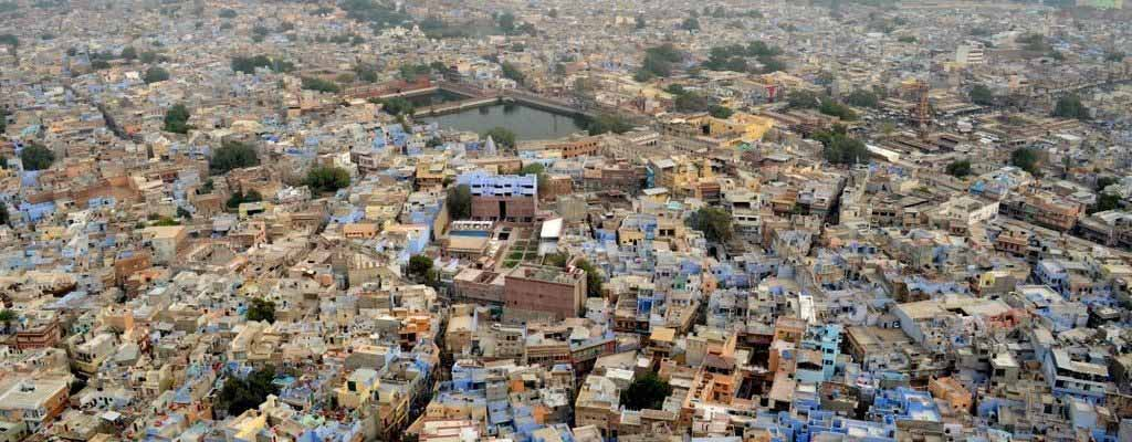 jodhpur city tour, jodhpur car rentals , jodhpur monuments