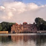 Experience the Charm of Royalty during Bikaner Tour
