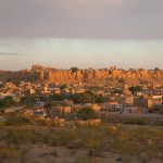 Tourist Places To Visit In Jaisalmer