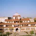 Top Tourist Attractions In Jhalawar