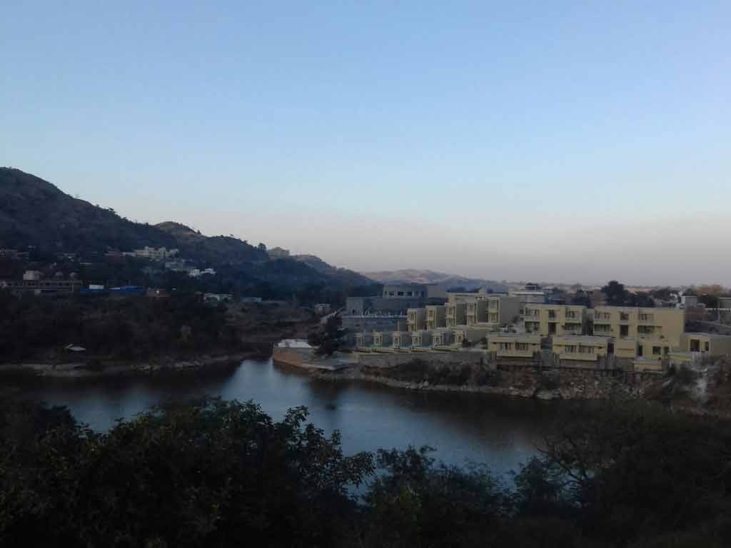 Top Most Hotels In Kumbhalgarh  U2013 Rajasthan Tour Planner