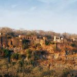 Top Ranthambhore Tourist Attractions