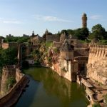 Top Tourist Attractions In Chittorgarh