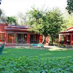 Stay at Best Hotels in Ranakpur