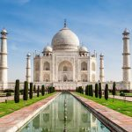 Luxury Tour to Jaipur and Agra