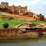 6 Popular Places To Visit In Jaipur