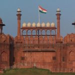A Brief Look Best in India Attractions