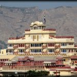 Visit The Royal City Palace Of Jaipur State