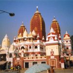 Rajasthan Pilgrimage Tour Package