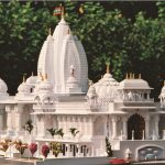Best Customized Temples Tour Packages In Rajasthan