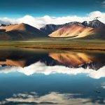 The Snowy World of Adventure leh ladakh tour