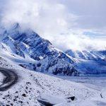 Famous Tourist Places in Himachal Pradesh
