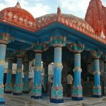 Top 14 Most Important Pilgrimage Destinations in Rajasthan