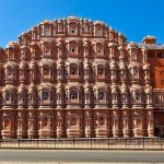 Rajasthan Tourism, Visit Historical Cities